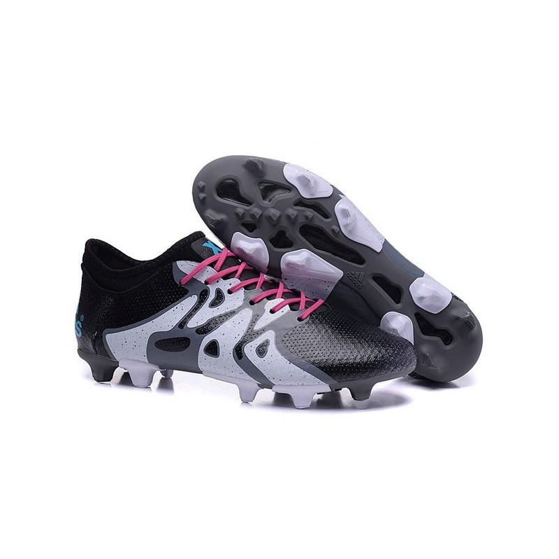 crampon foot adidas x 15