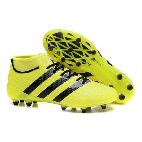 chaussure de football adidas ace