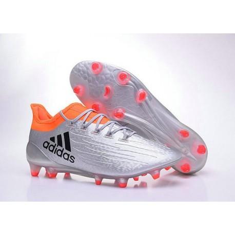 2016 Nouveau Adidas X FGAG | Adidas Foot Vissé | Chaussure