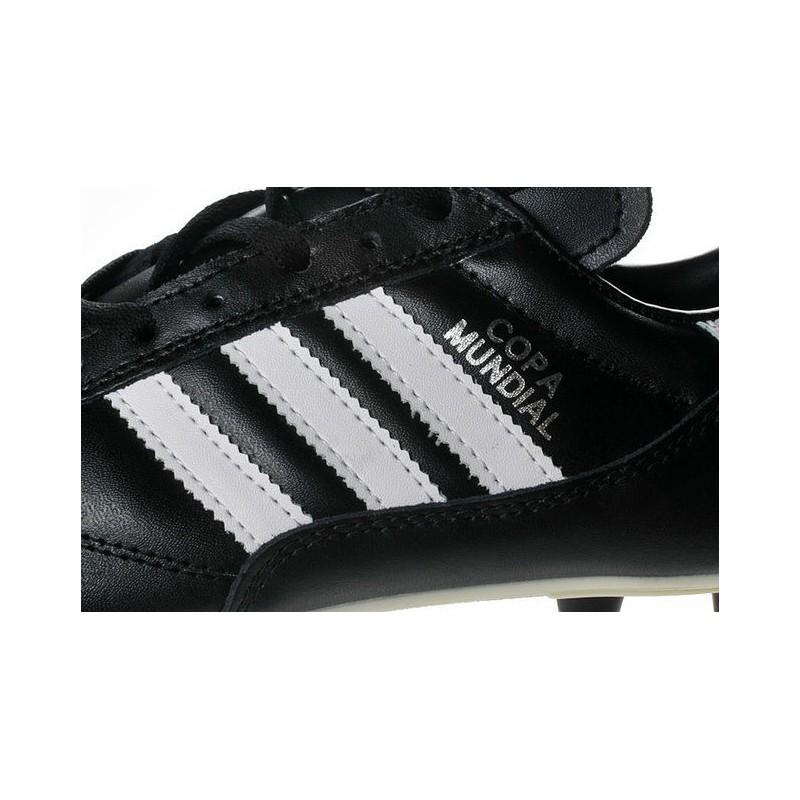 De Noir Fg Copa Football Mundial Adidas Kangourou Chaussures Cuir 9YWHE2eDI