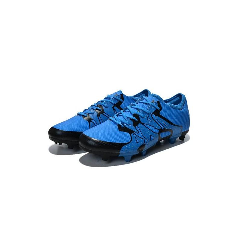 adidas homme chaussure de foot