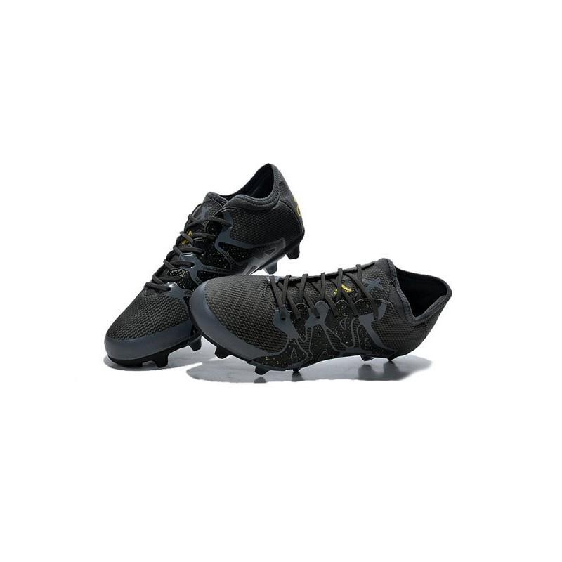 adidas x noir
