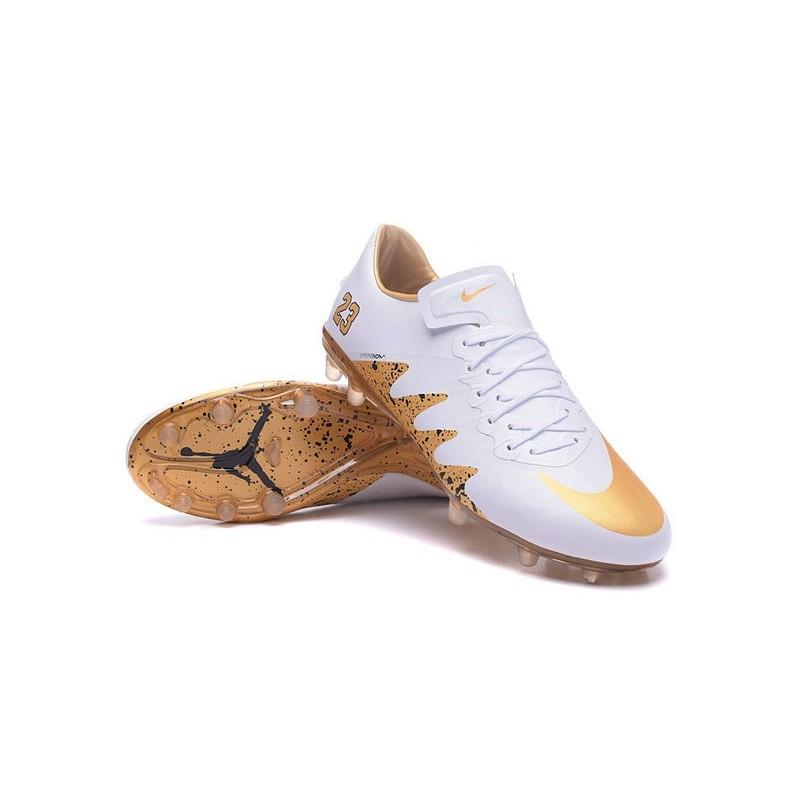 Phinish Football Blanc Neymar Hypervenom X Crampons Nike Or Fg Jordan dCrWBQxoe