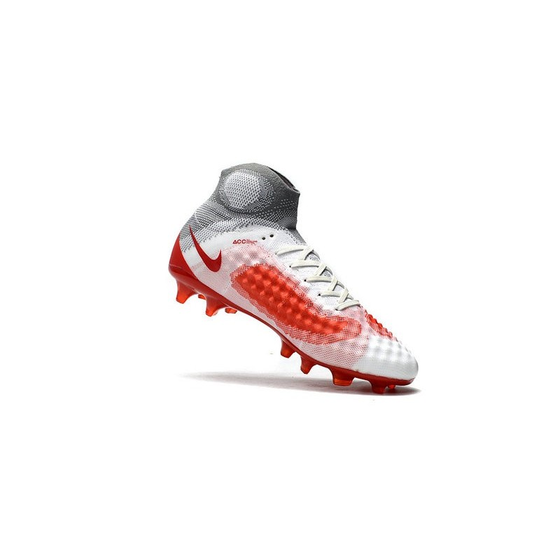 chaussure hiver nike homme chaussure de foot