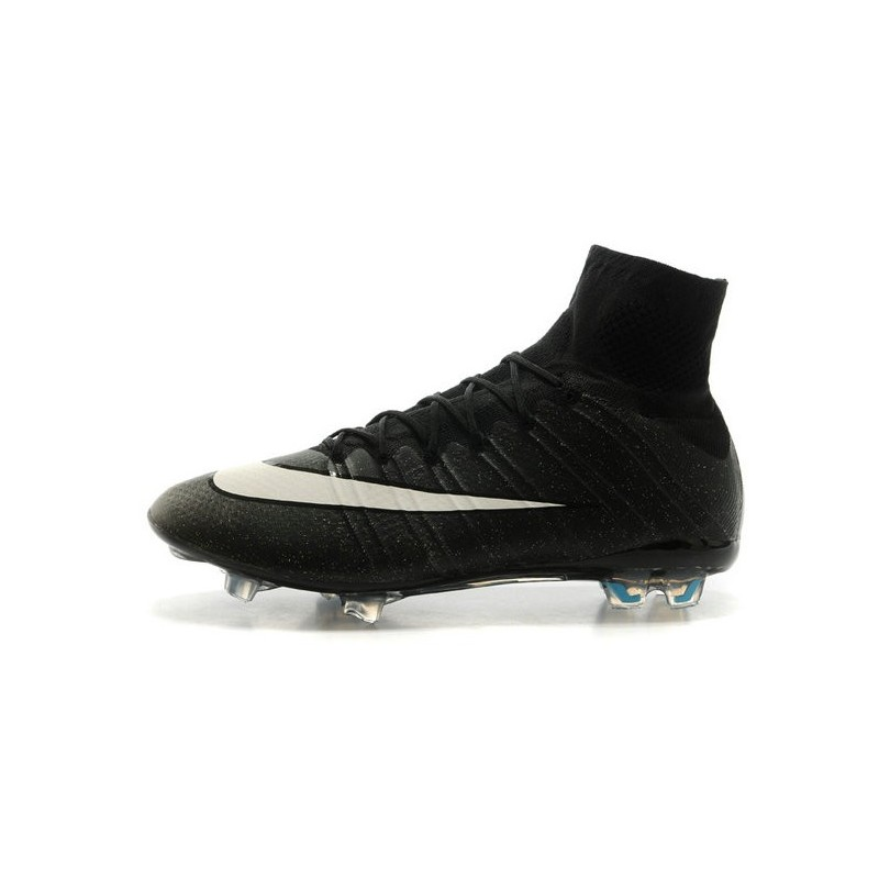 Light Blanc Mercurial Nike Foot Agnqs Grise Chaussure Distance De Noir IUxdq866