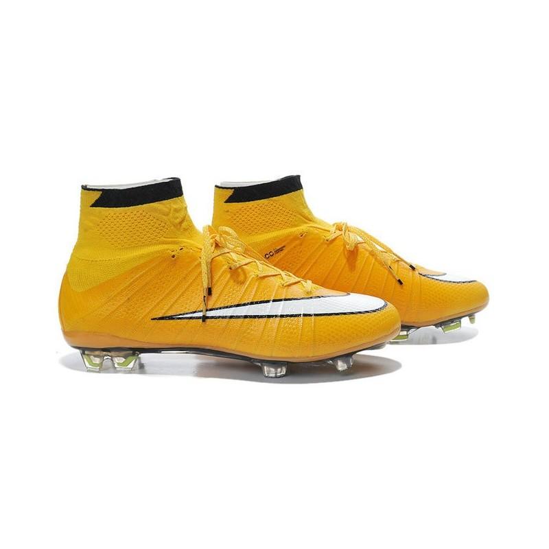 Mercurial Moulé Blanc Iv Laser Orange Fg Superfly Crampon Nouveaux Nike q4x7U7