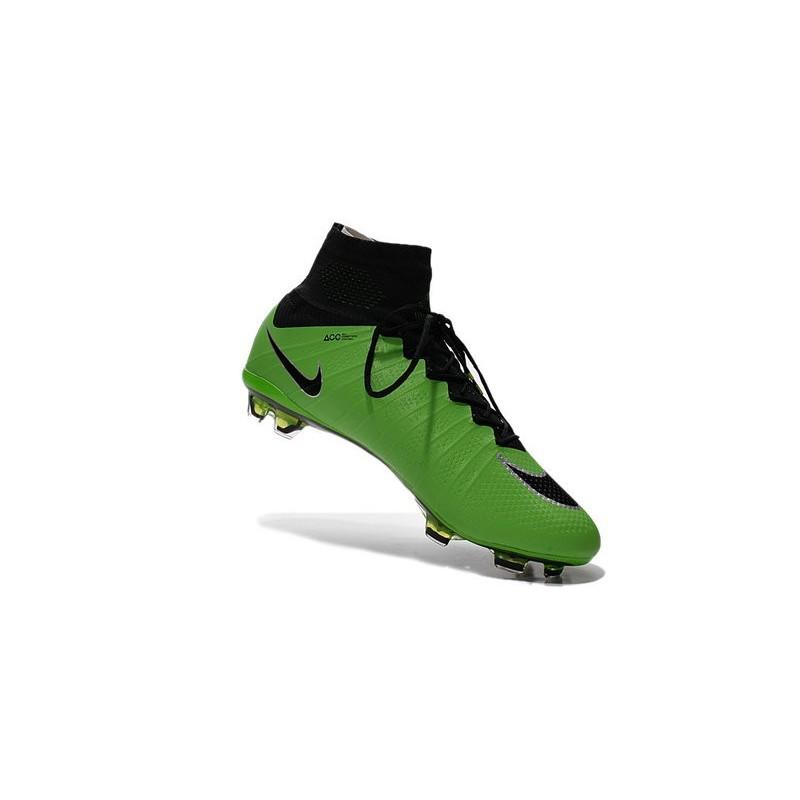 Mercurial Fg Nike Superfly Ronaldo Chaussure Crampon A